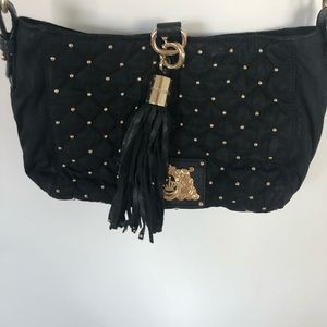 Juicy Couture - Crossbody